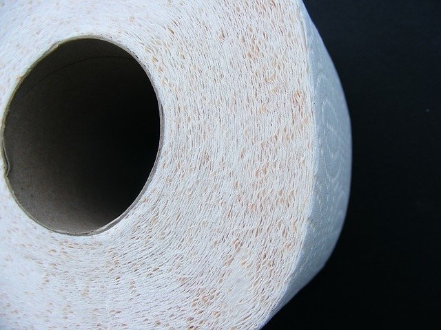role toaletního papíru.jpg