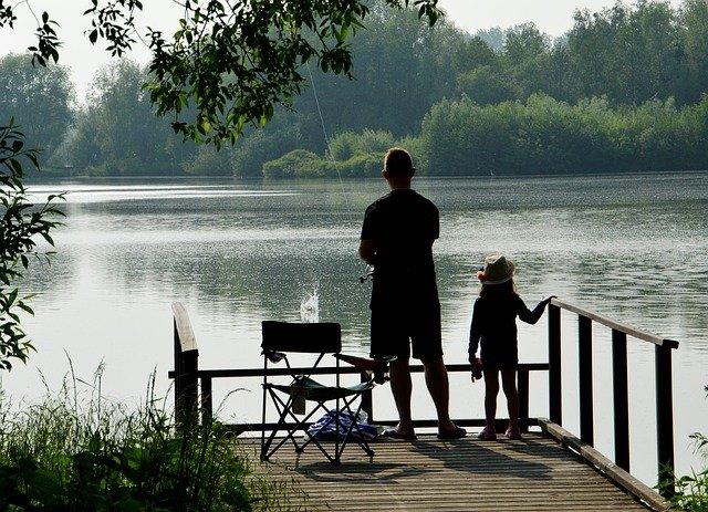 rybaření s holčičkou.jpg