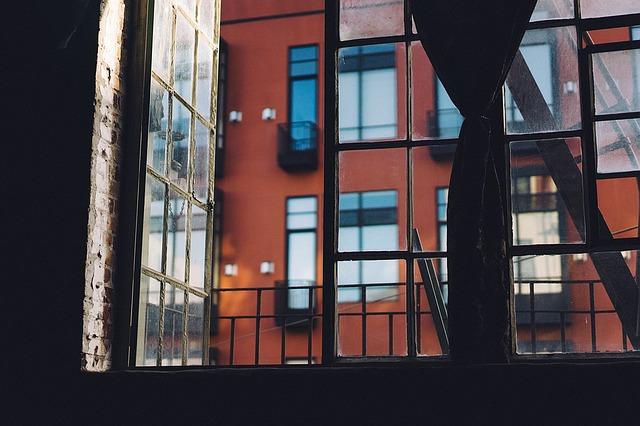 požární schodiště.jpg
