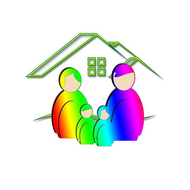 Domov pro celou rodinu